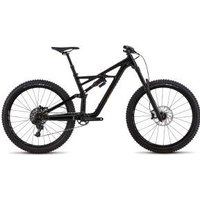 Specialized Enduro Comp 650b Mountain Bike 2018