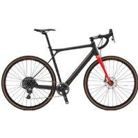 Gt Grade Carbon Pro All Road Bike 2018