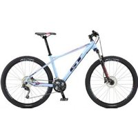 Gt Avalanche Comp Womens Mountain Bike 2018