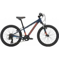Cannondale Trail Boys 20 Mountain Bike 2018