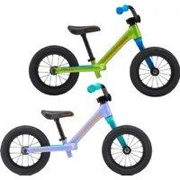 Cannondale Trail Kids Balance Bike 2018