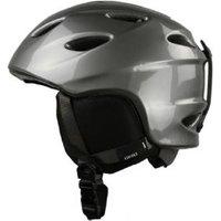 Giro G9 Titanium Snow Helmet Small 52-55.5cm 2016