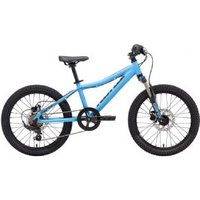 "Kona Shred 20"" Kids Bike 2018"