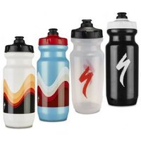 Specialized 21 Oz Little Big Mouth Water Bottle 2018