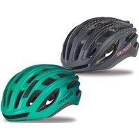 Specialized Propero 3 Helmet 2018