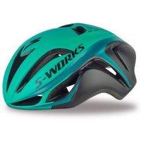 Specialized S-works Evade Aero Helmet 2018
