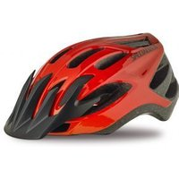 Specialized Align Cycling Helmet 2018