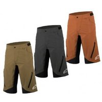 Alpinestars Northshore Water Resistant Shorts