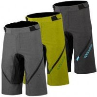 Alpinestars Bunny Water Repellant Shorts Hop Shorts