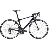 Giant Langma Advanced 0 Women`s Road Bike