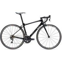 Giant Langma Advanced 1 Women`s Road Bike