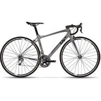 Giant Langma Advanced 2 Women`s Road Bike