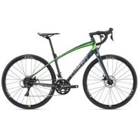 Giant Anyroad 2 Road Bike 2018