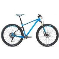 Giant Fathom 29er 1 Mountain Bike 2018