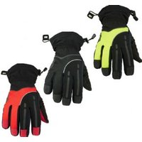 Madison Stellar Waterproof Gloves 2018