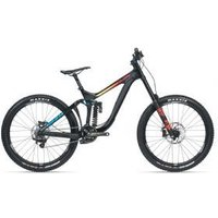 Giant Glory Advanced 1 Dh Mountain Bike 2018