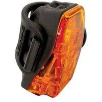 Lezyne Laser Drive 250 Laser Rear Light