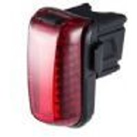 Giant Numen+ Link TL Rear Light with Jersey Clip