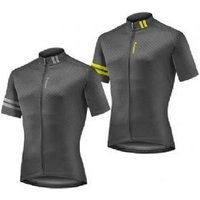Giant Podium Short Sleeve Jersey Small Only