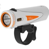 Light And Motion Urban 1000 Fc - White Lion Light System 2018