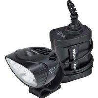 Light And Motion Seca 2500 Enduro Light System
