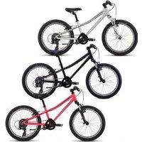 Specialized Hotrock 20 7 Speed Kids Bike 2018