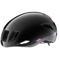 Giant Liv Attacca Womens Aero Road Helmet 2018