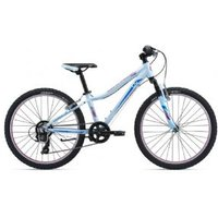 Giant Enchant 2 24 Kids Bike 2018