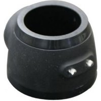 Cannondale Foresite Headset Spacer Light - 30mm