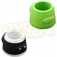 Cannondale Synapse Headset Spacer Light