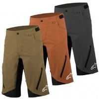 Alpinestars Northshore Shorts