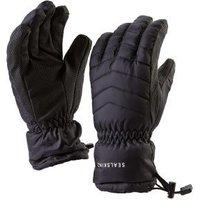 Sealskinz Outdoor Glove