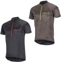 Alpinestars Elite Short Sleeve Jersey Medium Only
