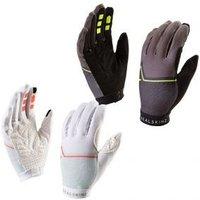 Sealskinz womens Galibier Commuter Gloves