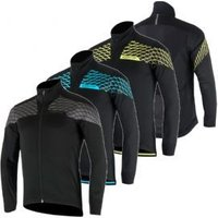 Alpinestars Breakless Pro Shell Jacket Extra Large Only