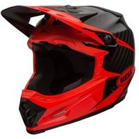 Bell Full 9 Helmet Infrared Intake Carbon Medium Only