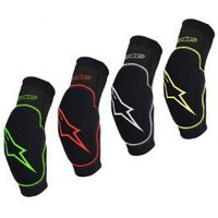 Alpinestars Protection Paragon Elbow Guard