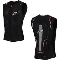 Alpinestars Protect Evolution Vest
