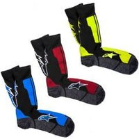 Alpinestars Crew Socks