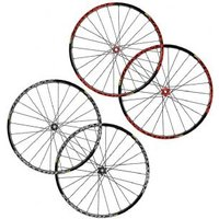 Mavic Crossmax Elite MTB Wheelset 2018