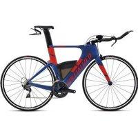 Specialized Shiv Expert TT Road Bike 2017