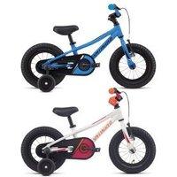 Specialized Riprock Coaster 12 Kids Bike 2019 Blue / Black
