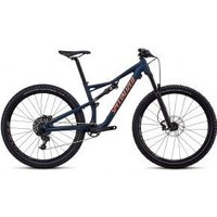 Specialized Camber Comp 650b Womens Mountain Bike 2018