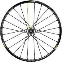 Mavic Crossmax Pro Mtb Front Wheel 2018
