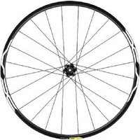 Mavic Xa Light Mtb Rear Wheel 2018