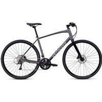 Specialized Sirrus Sport Alloy Disc City Sports Hybrid Bike  2020