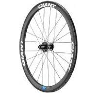 Giant Cxr 0 Tubular Cyclecross Rear Wheel 2018