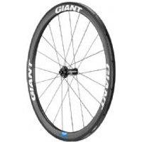 Giant Cxr 0 Tubular Cyclecross Front Wheel