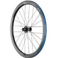 Giant Slr 0 Disc 42mm Rear Wheel