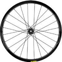 Mavic Xa Pro Carbon Mtb Rear Wheel 2018